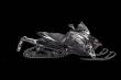 2019 ARCTIC CAT ZR 8000
