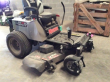 DIXIE CHOPPER COMMERCIAL WALK-BEHIND MOWERS MAGNUM-2450KW