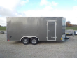 2021 INTERSTATE 1 TRAILERS IFC 818 TA3 XLT