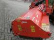 2006 KUHN VKM 280