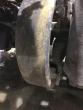 KENWORTH T600 REAR LEAF SPRING