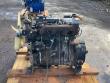 JOHN DEERE 4039DF DIESEL ENGINE