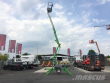 2007 NIFTYLIFT NIFTY 120
