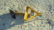 DIRT DOG LP LAYOFF PLOW / MIDDLE BUSTER ATTACHMENTS