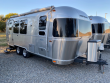 2016 AIRSTREAM FLYING CLOUD 23