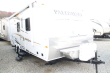 2012 FOREST RIVER GAZELLE 215