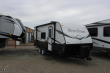 2020 HIGHLAND RIDGE RV MESA RIDGE 20MB