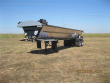 2020 TRAIL KING OLB ASHPALT BELT TRAILER
