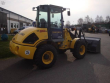 2011 NEW HOLLAND W80