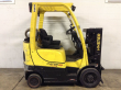 2015 HYSTER S40