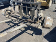 FORD F-700 FRONT AXLE ASSEMBLY
