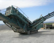 2006 POWERSCREEN CHIEFTAIN 400