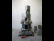 ELUMATEC TS107 V VEE NOTCH CUT ALUMINIUM PVC SAW - ELU