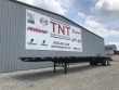 2021 TRANSCRAFT 48X102 TL-2000 FLATBED FOR RENT