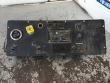 DASH CONTROL MODULE ASSEMBLY FOR 2003 AUTOCAR WX XPEDITOR MAKE: AUTOCAR