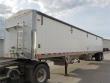 LOT # 2653 - 2014 WILSON 4524 STANDARD TUB