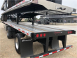 2020 TRANSCRAFT 48X102 COMBO FLATBED TRAILER