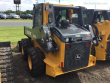 JOHN DEERE LOADERS 320G