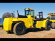 HYSTER H35