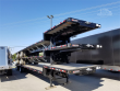 2020 MANAC 53' STEEL STEP DECK TRAILER