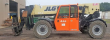 2013 JLG G10