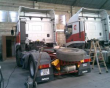2004 IVECO STRALIS AS 440
