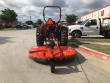 2019 MAKE AN OFFER 2019 KUBOTA L4701HST 100 HOURS L4701HST