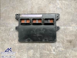 2000 CUMMINS ISM ENGINE CONTROL MODULE (ECM) PART # 3681405, CM570