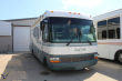 2000 NATIONAL RV SURF SIDE 3310