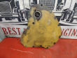 CATERPILLAR 3126 DIESEL ENGINE OUTER FRONT TIMING COVER OEM PART# 136-0823