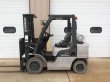 2012 UNICARRIERS PF50