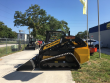 2019 NEW HOLLAND C232
