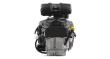 2020 KOHLER ENGINE CV732