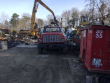 1991 GM/CHEV (HD) TOPKICK LOT NUMBER: SALVAGE-975