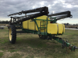 2013 AG SPRAY SF 8500