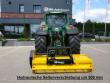 AGROMEC FRONT- UND HECKANBAU, MULCHER / MULCHGERT EXT