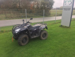 2018 SMC ATV 700