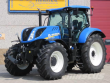 2016 NEW HOLLAND T7.230