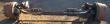 2004 ROCKWELL MFS-10-143ANN42 AXLE BEAM (FRONT)