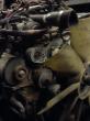 2006 DETROIT SERIES 60 14.0 DDEC V ENGINE ASSEMBLY