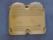 CATERPILLAR C15 ROCKER COVER
