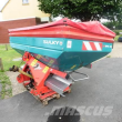 2014 SULKY DPX2100