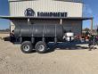 2019 AG SPRAY EQUIPMENT 1610