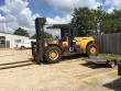 1975 HYSTER H40