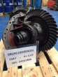 DAF 1426190R DIFFERENTIAL FOR TRUCK