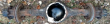 SPICER F155-S AXLE HOUSING (REAR)