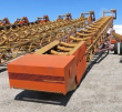 2011 CONVEYOR SALES 36X60