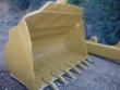 CATERPILLAR CATERPILLAR BUCKET FOR 955L, 955K