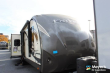 2014 CRUISER RV ENTERRA 316