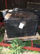 WHITE 6064T-06 TOOL BOX